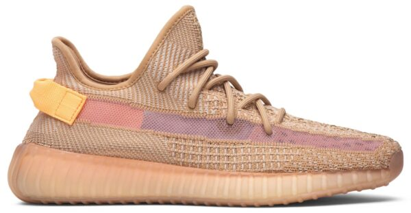 Yeezy Boost 350 V2 'Clay'